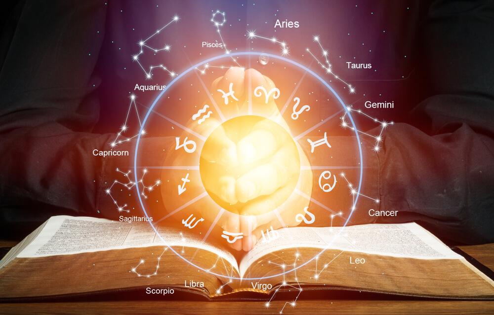 Da li horoskopski znak određuje nečiji uspeh, slavu i popularnost?