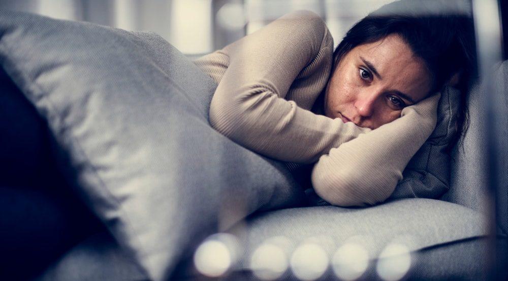 5 prirodnih načina da sprečite depresiju