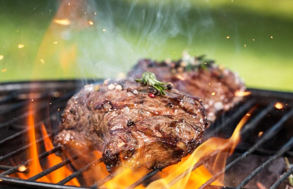 Tajne dobrog roštilja koje morate znati za 1. maj