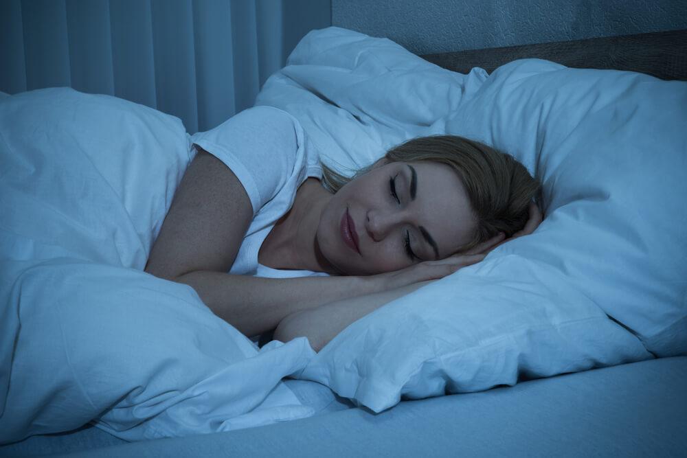 Evo zašto sanjamo čudne snove tokom samoizolacije