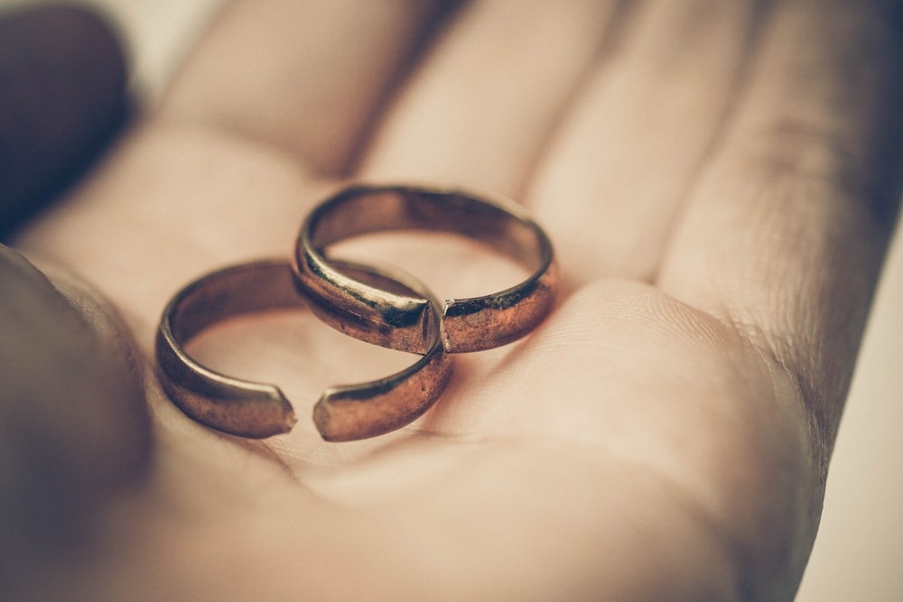 Najrealniji razlog zbog kog će brak propasti