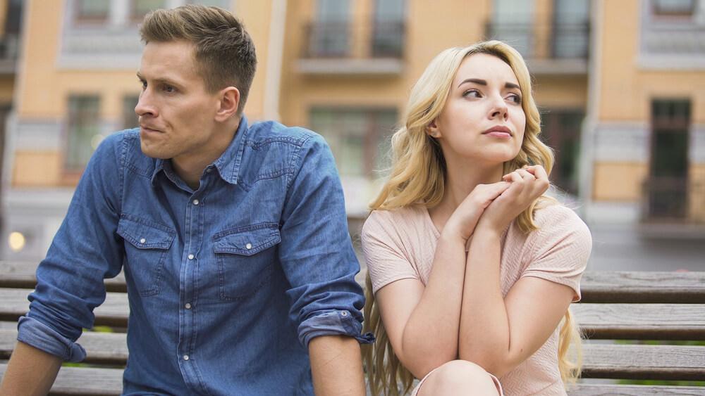 10 poteza koji muškarce čine ljubomornim