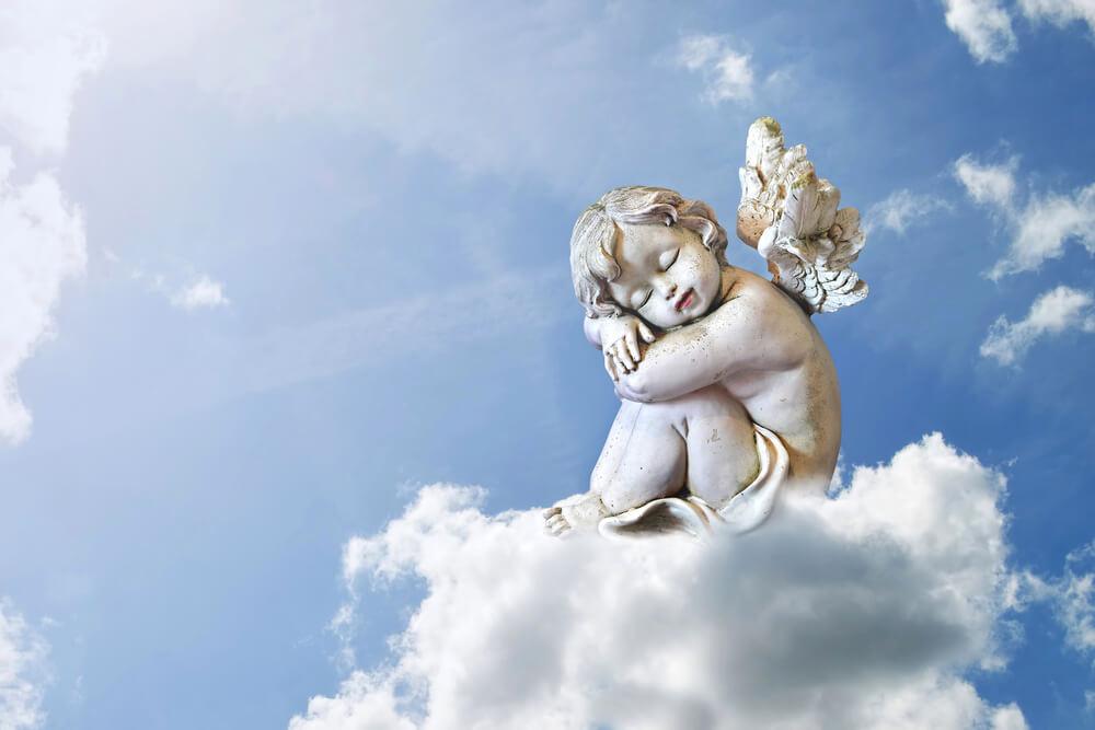 Kako se povezati sa svojim anđelom čuvarom