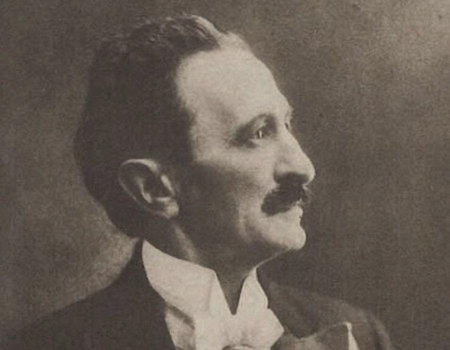 3 sjajne anegdote Branislava Nušića