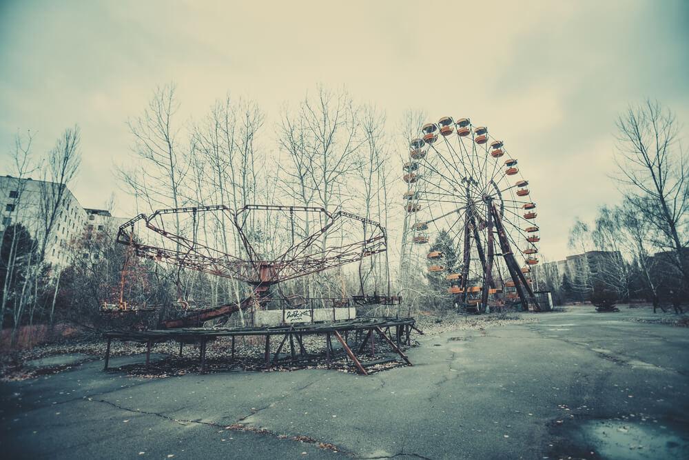 Do kojih zaključaka se došlo 30 godina nakon černobiljske katastrofe