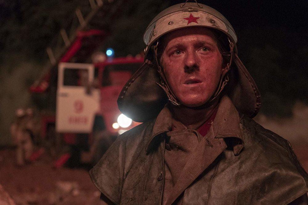 Inženjer iz Černobilja otkrio koje stvari u seriji su lažne