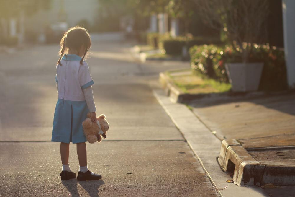 9 rečenica kojima roditelji deci ruše samopouzdanje