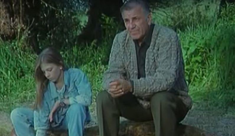 Ptice koje nikad ne polete – Ivana Šurdić dve decenije kasnije