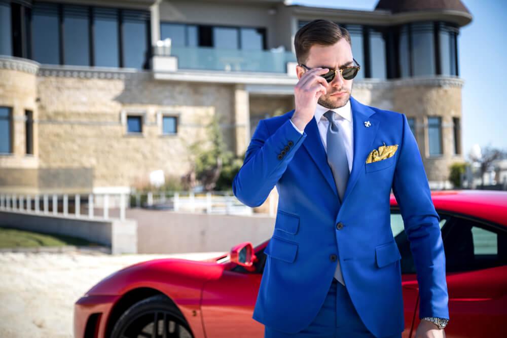 11 saveta kako postati milioner – od nekoga ko je to uspeo!