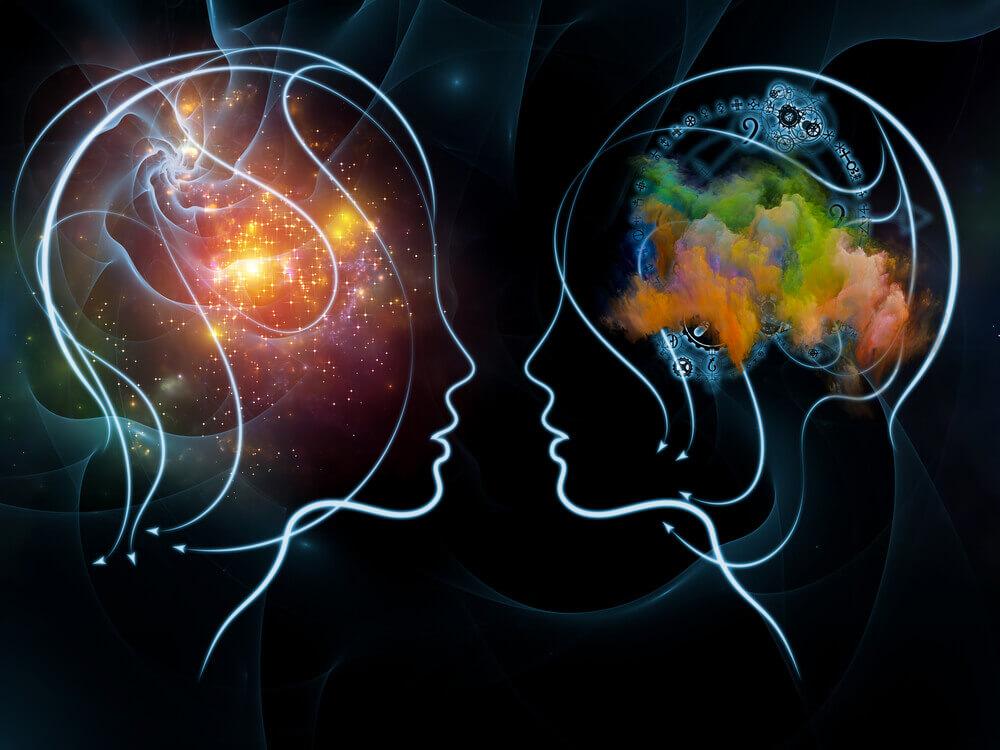 Ono što prvo vidite na slici otkriva koja strana mozga vam je dominantnija