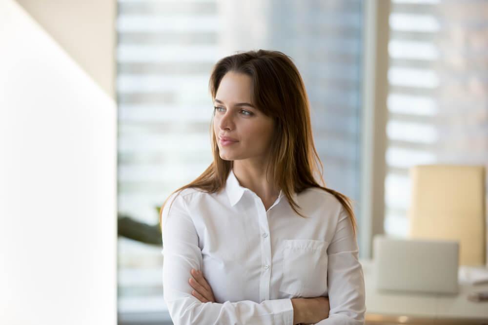 5 stvari koje rade psihički jaki i stabilni ljudi