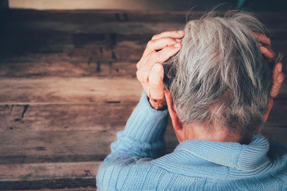 7 navika zbog kojih nam mozak brže stari