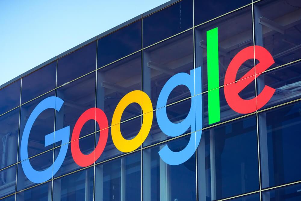 Gugl objavljuje podatke o kretanju ljudi kao vid borbe protiv korone