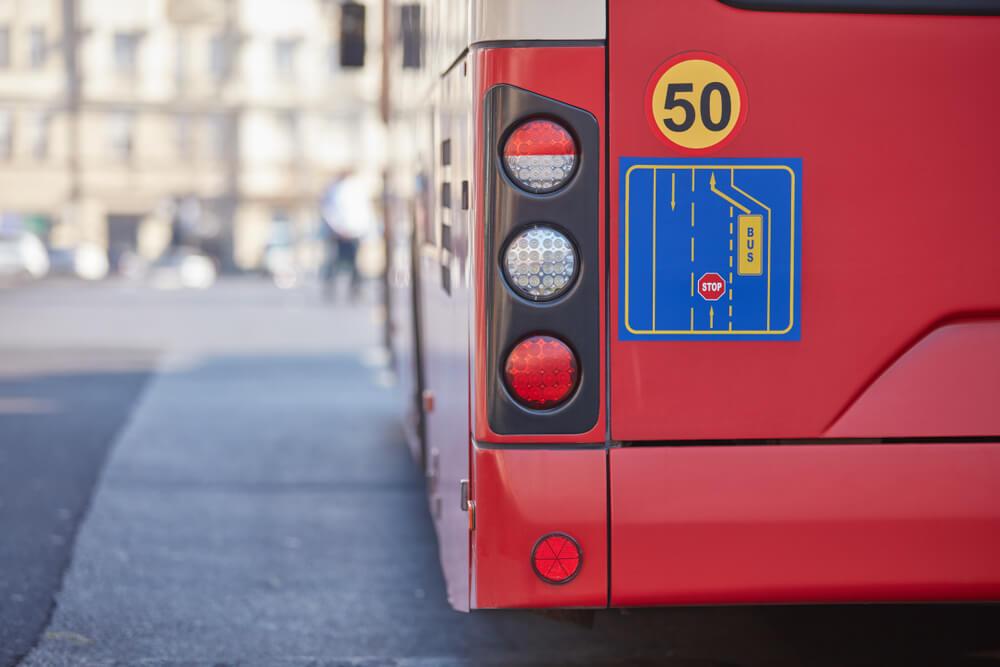 Nove promene u javnom prevozu