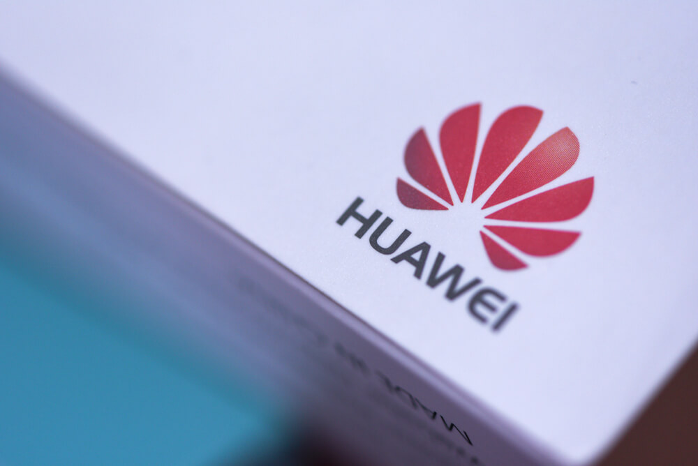Huawei pravi sopstveni operativni sistem
