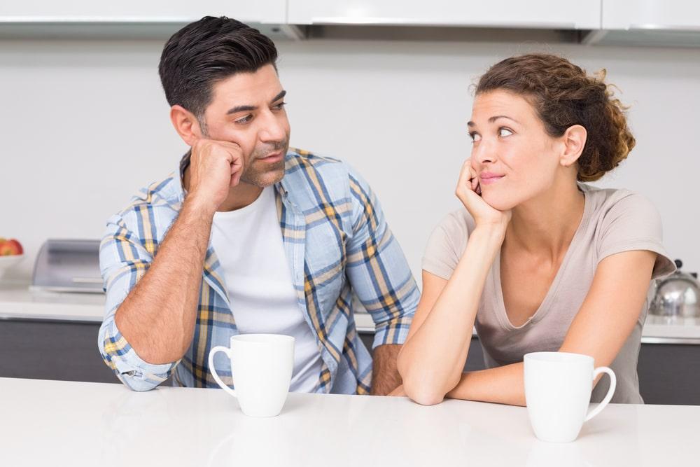 7 stvari koje muškarci vole, a žene zapostavljaju