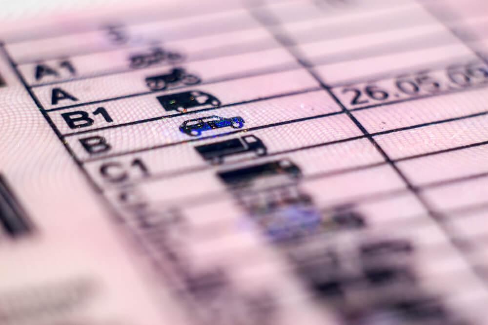 Od 1. jula važi novina pri izdavanju vozačkih dozvola