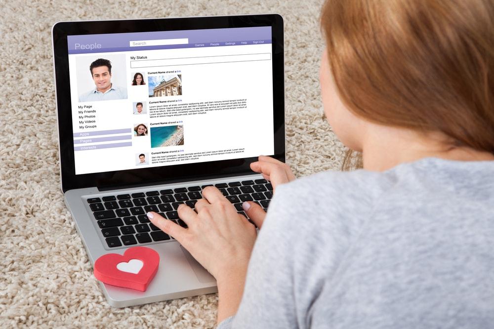 Fejsbuk vam od sada pomaže da nađete ljubav!