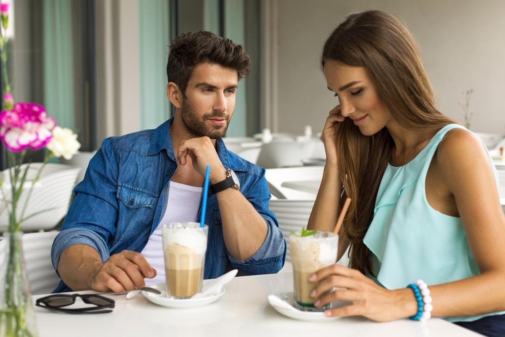 Navike kojima nesvesno gurate partnera od sebe