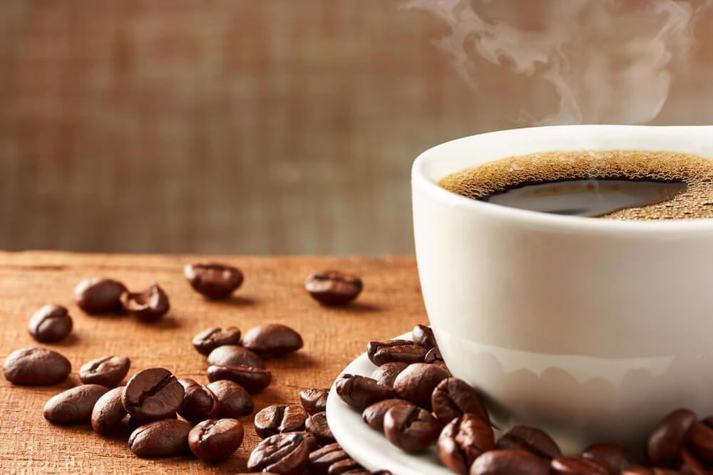 Evo kako da skuvate najukusniju kafu