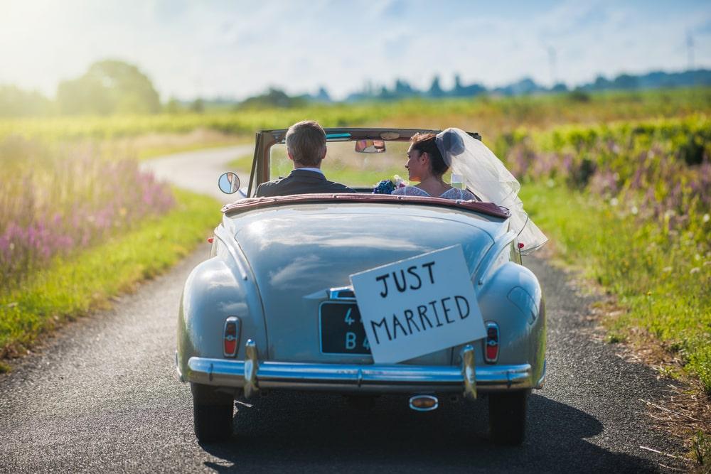 Zašto bračno putovanje nazivamo medeni mesec?