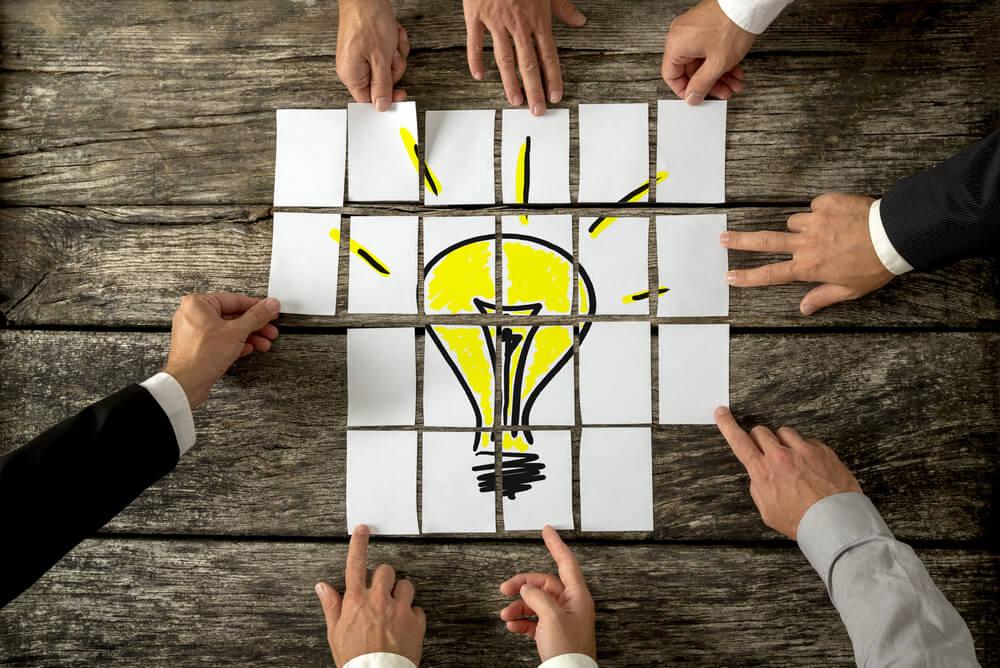 Država bespovratno daje 60 miliona za nove ideje