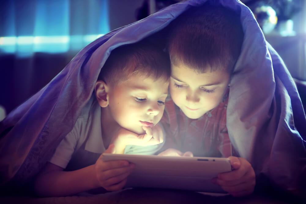 Istraživanje otkrilo najčešći uzrok dečje depresije