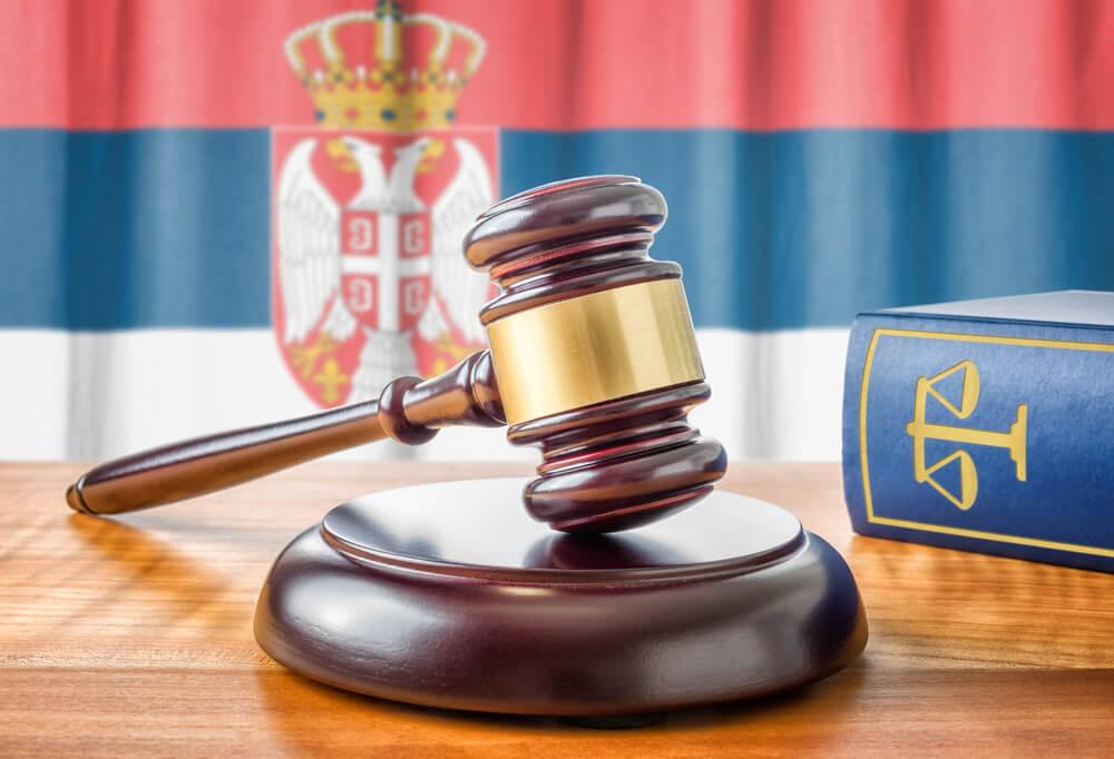 """Skupština usvojila """"Tijanin zakon"""""""