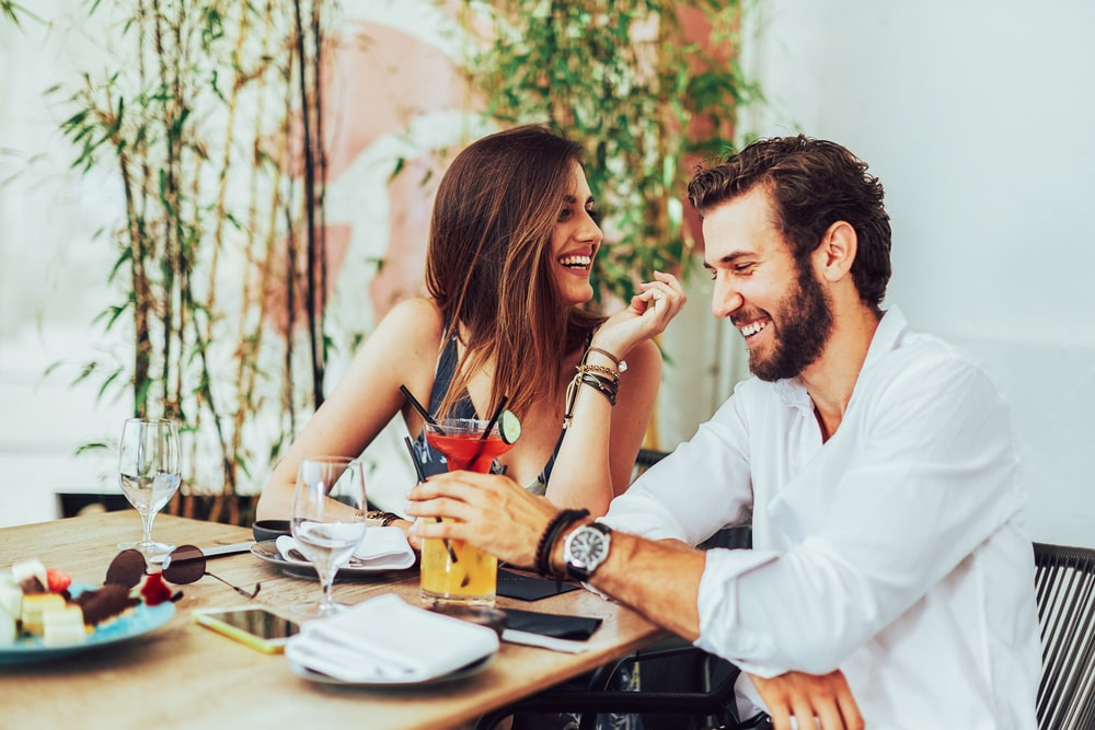 Evo šta žene rade na sastanku da se muškarci ne bi osećali loše