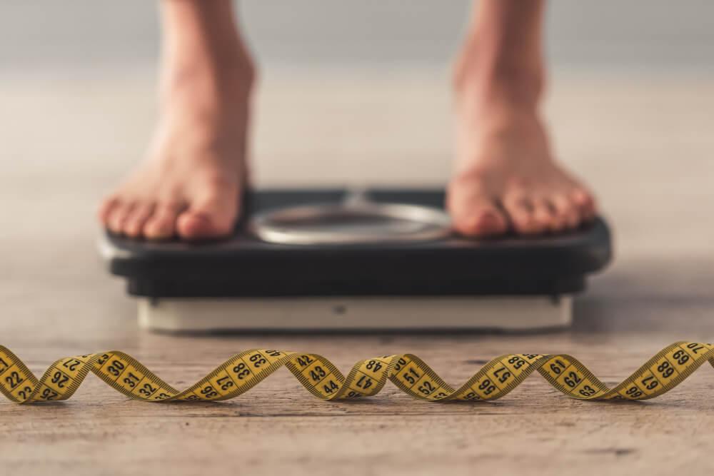 Jednostavan recept za mršavljenje vrlo brzo postao hit!