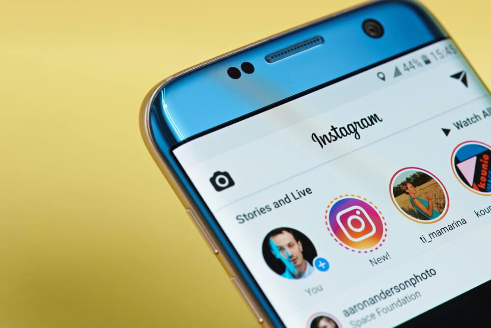 Instagram uvodi opciju koja se mnogima neće svideti