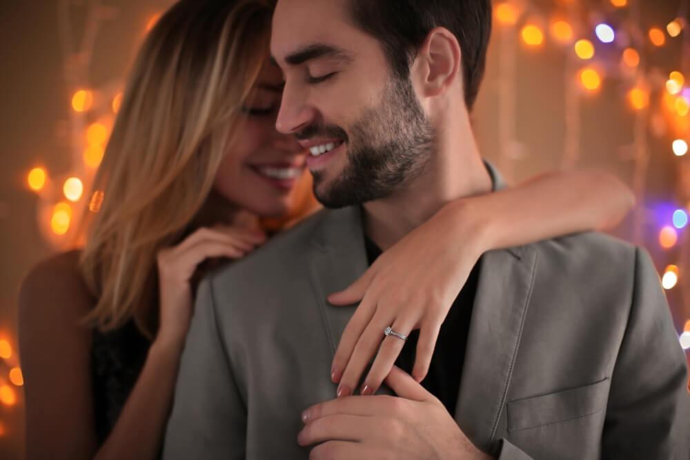 U ovakve žene se muškarci najviše zaljubljuju