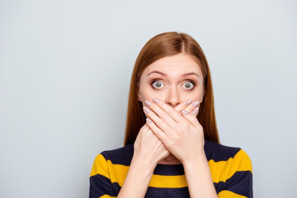 Ove bolesti se mogu otkriti na osnovu mirisa!