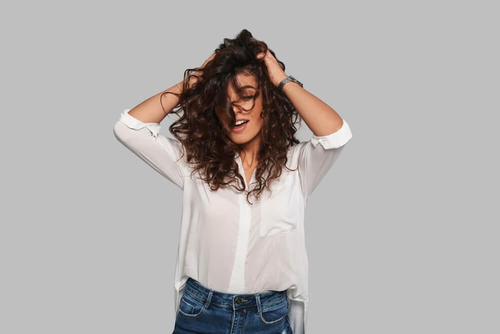 Ove greške vam vaša kosa neće oprostiti