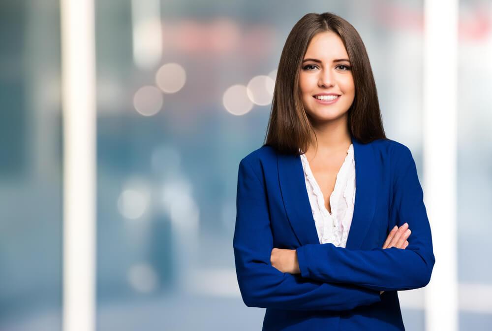 Najuspešnije žene imaju ove odlike