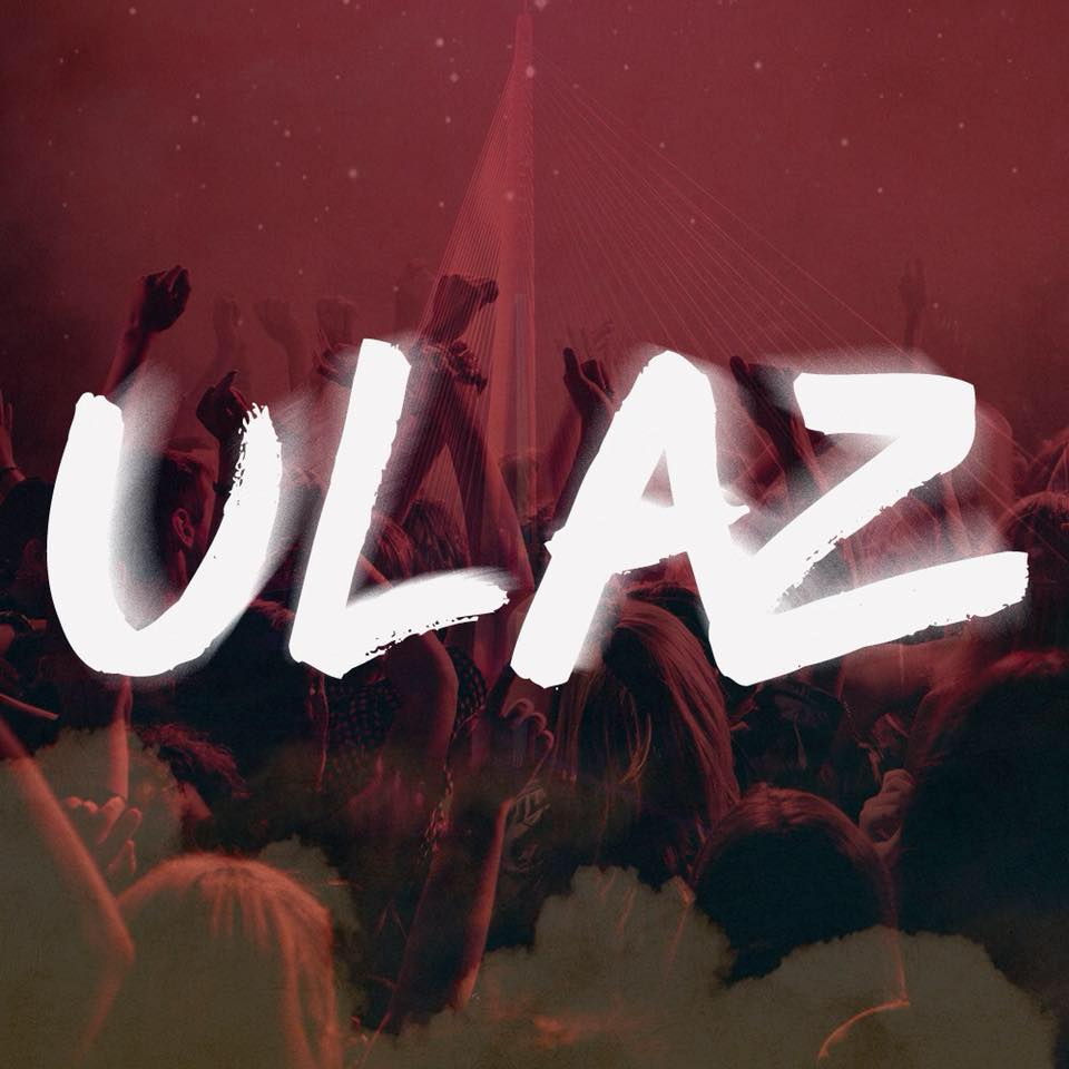 Spremite se za ULAZ – prvi festival popularne muzike u regionu!