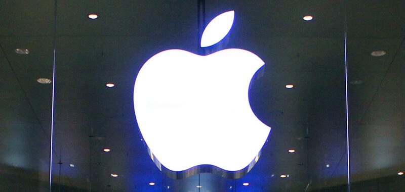 Apple ukida jedan od svojih najkorišćenijih servisa