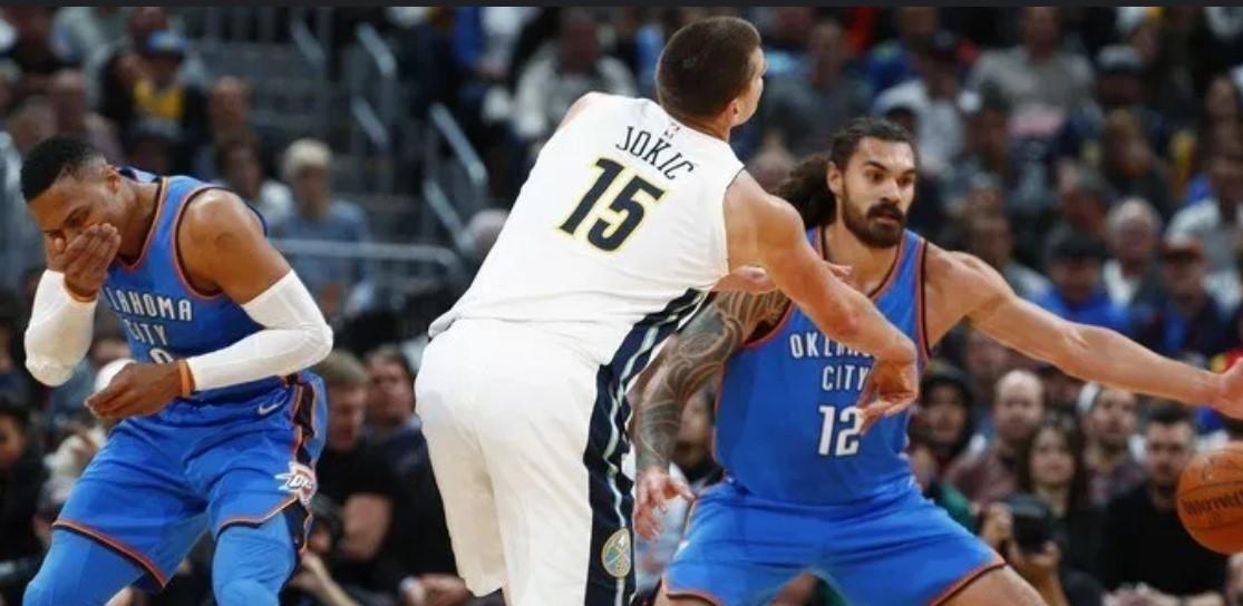 NBA zvezda je otkazala učešće na Mundobasketu!