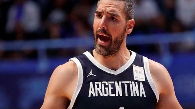 Ovako će izgledati selekcija Argentine na Mundobasketu!