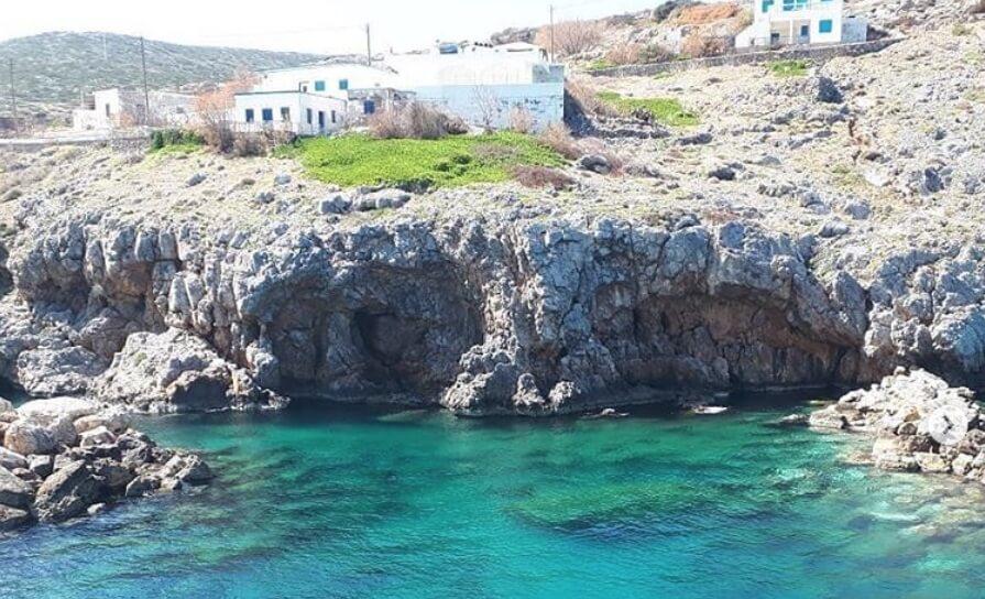 Grci nude kuću, zemlju i 500 evra svakom ko se doseli na ovo ostrvo