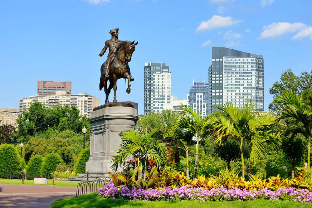 8 ključnih faktora – ovo su bili najbolji gradovi za život u 2020. godini