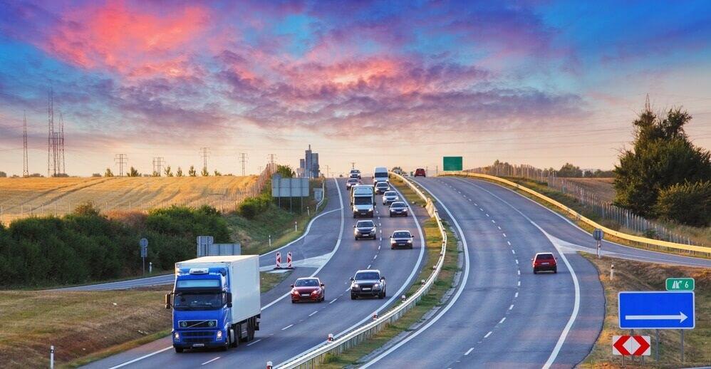 Od jula novi sistem za obaveštavanje vozača na putu!