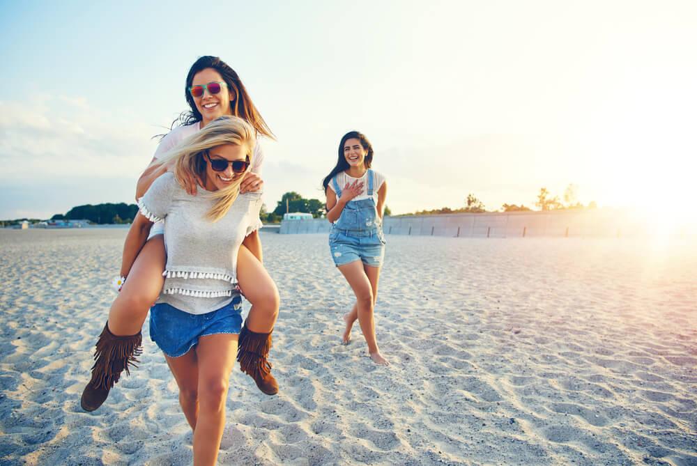 Uz ovih 5 saveta nećeš se znojiti i mirisaćeš i po paklenim vrućinama