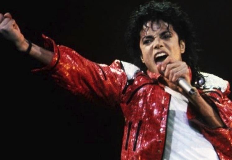 11 godina od odlaska Kralja popa