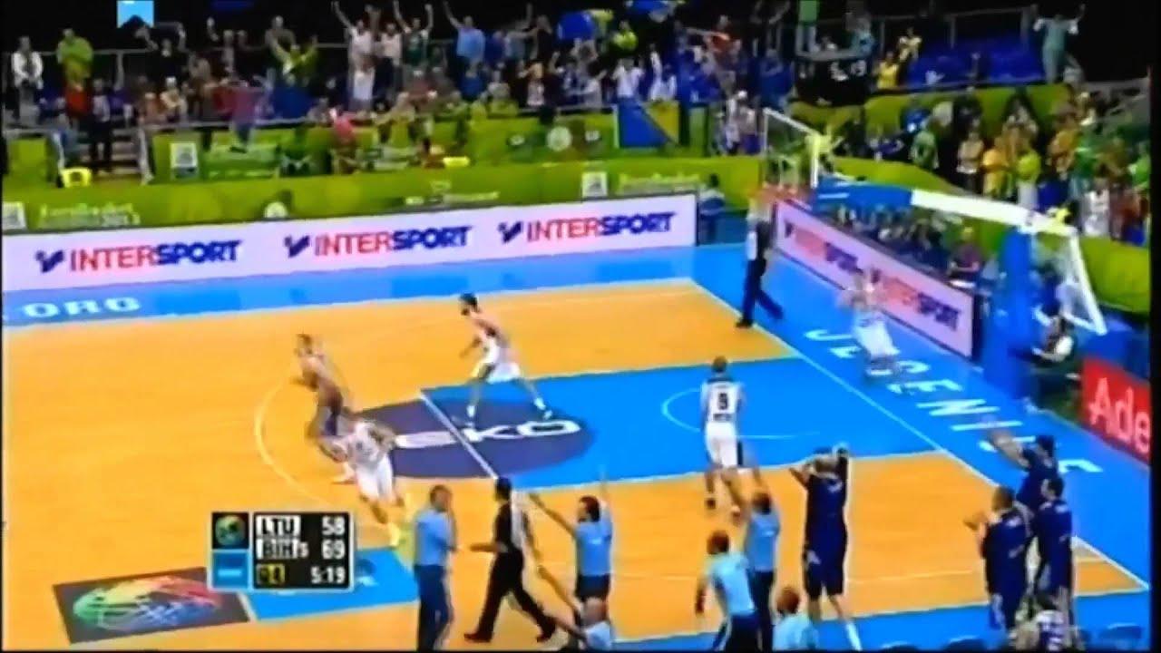 "Vremeplov – ""Sa parkinga"" Edin Avdić i Mirza Teletović oduševljavaju region! (VIDEO)"