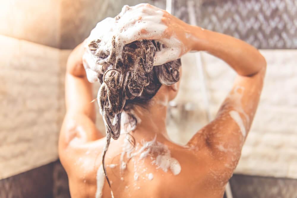 Koliko često treba da perete kosu