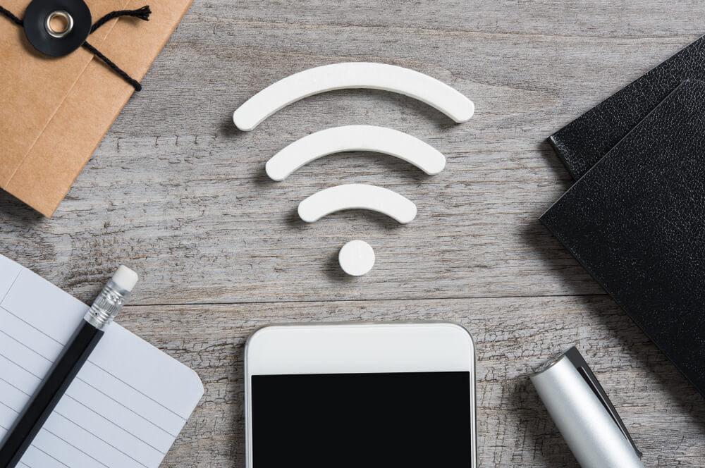 Da li Wi-Fi škodi zdravlju?