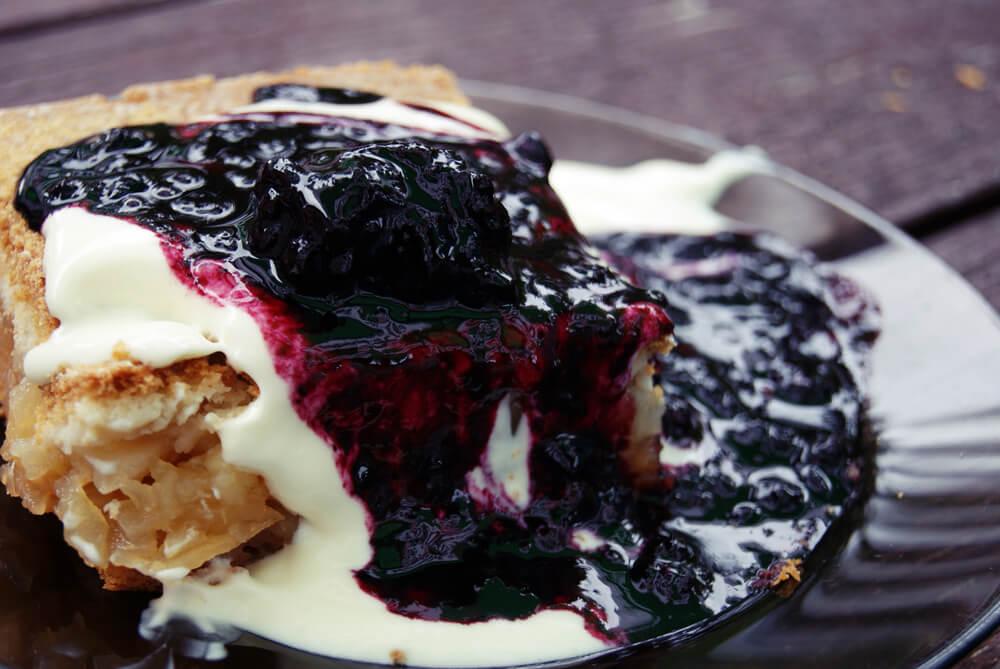 7 saveta kako da izbacite šećer iz ishrane