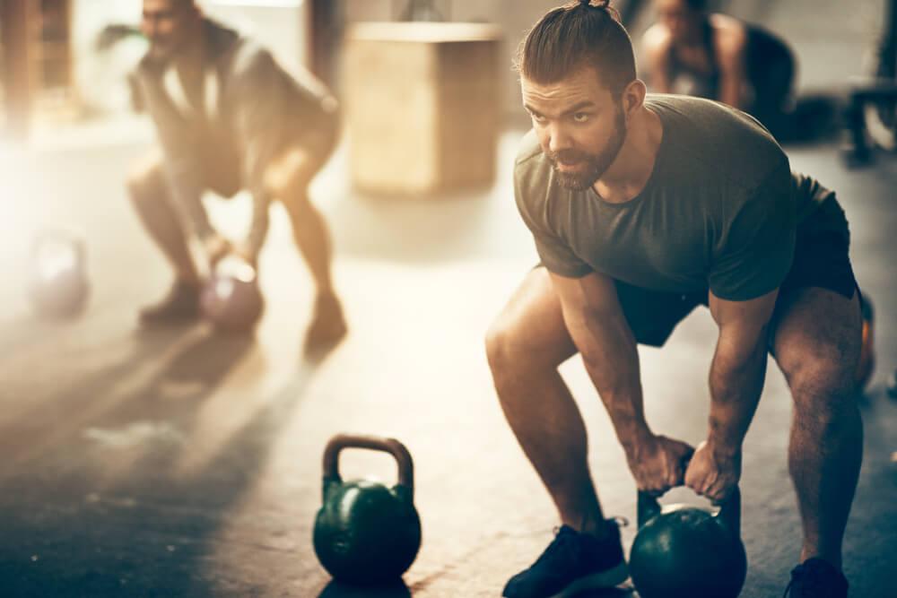 Za pravilan trening – ove stvari ne treba raditi pre vežbanja