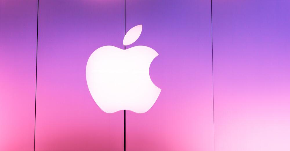 """""""Apple"""" će vam platiti milion dolara ako uspete da uradite ovo"""